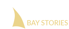 Hodson Bay Stories