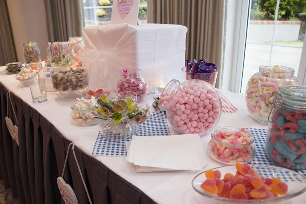 weddings in athlone