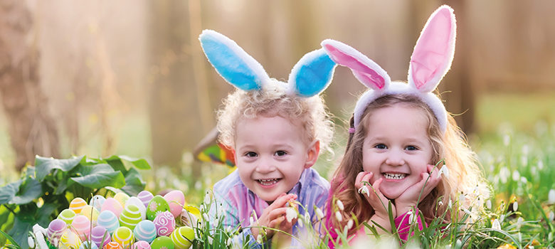 15 Fantastic Things to do this Easter in Athlone 2018